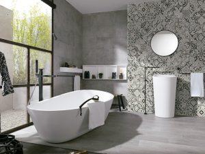 Keramika i sanitarije