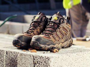 Radna obuća