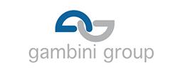 Gambini Group